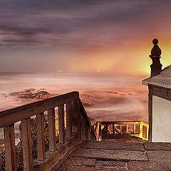 """фото """"Place of faith"""""""