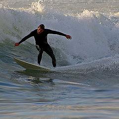 "фото ""surfing"""