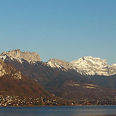 """фото """"Lake Deep Mountain High!"""""""