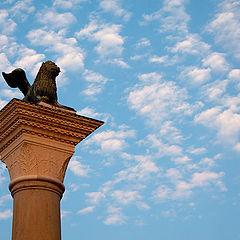 """фото """"Волшебная Венеция"""""""