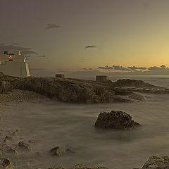 "фото ""Cabo Raso"""