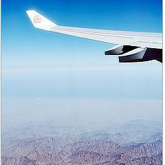 "photo ""Oman"""