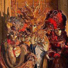"""album """"Masks"""""""