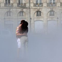 """фото """"As in a dream..."""""""
