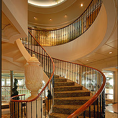 """фото """"Another Staircase"""""""