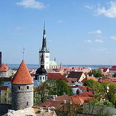 "album ""Tallinn"""