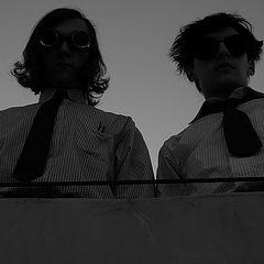 """фото """"band """"36er"""" (Misha & Zenja)"""""""