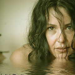 "фото ""Sirena"""