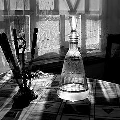 "photo ""light and shade"""