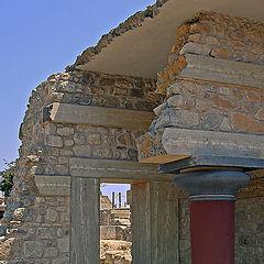 "album ""Strolls along Crete"""