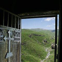 """photo """"Fr Armenia With Love...10"""""""