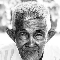 "фото ""Thai"""