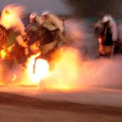 """фотоальбом """"Maroc 2007"""""""