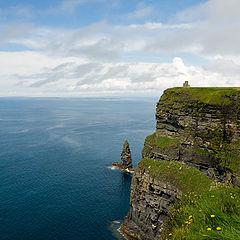 """album """"Ireland"""""""