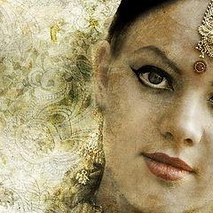 """album """"India"""""""