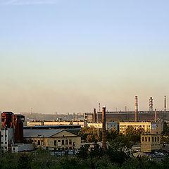 """фото """"Волгоград"""""""