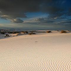 """фото """"Белые Пески"""""""