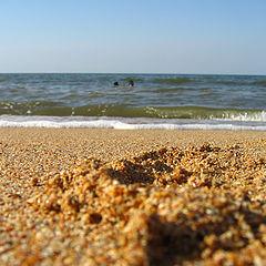 """фото """"На море.."""""""