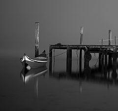 """фото """"Harbour"""""""