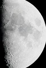 """фото """"Луна 2"""""""
