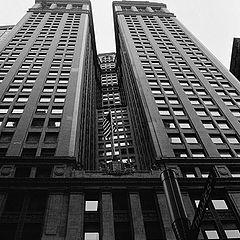 """фотоальбом """"NY City; September 2007"""""""
