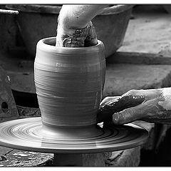 "photo ""pottery"""