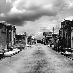 """фото """"Streets of the Dead"""""""