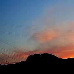 "photo ""Hoover Dam"""