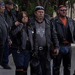 """фото """"Hooligans in Reno"""""""