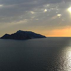 """фото """"Capri"""""""