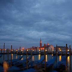 """фото """"Блуждая по Венеции..."""""""