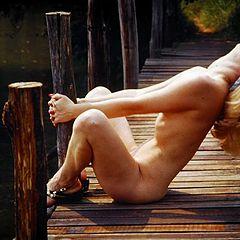 """album """"nude"""""""