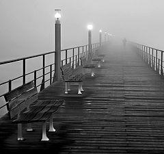 """фото """"Path"""""""