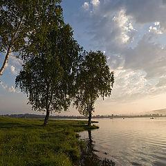 """фото """"Черноисточинск / 0171_0114"""""""