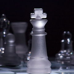 """фото """"Ice King.....Ледяной Король"""""""
