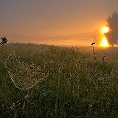 """фото """"Черноисточинск / 0171_0201"""""""
