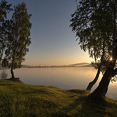 """фото """"Черноисточинск / 0171_0207"""""""