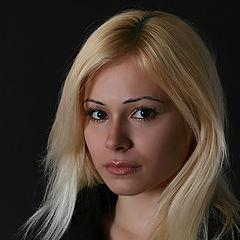 "photo ""Olga"""