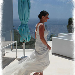 "photo ""Sorrento Wedding"""