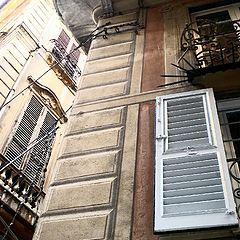 "photo ""old city"""