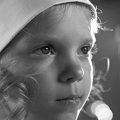 "photo ""childhood"""