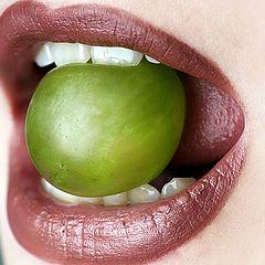 "photo ""grape"""