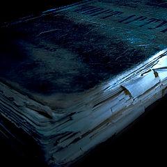 """фото """"книга..."""""""
