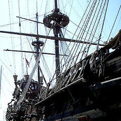 "фото ""pirates"""