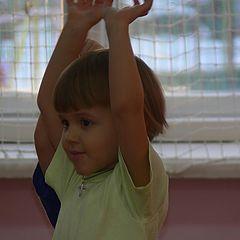 """фото """"гимнастика"""""""
