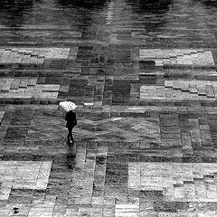 "photo ""The main square"""