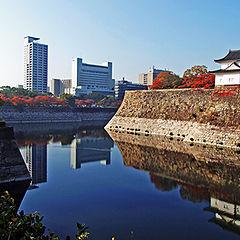 "фотоальбом ""Japan trip"""