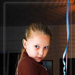 """фотоальбом """"Натали"""""""