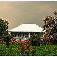 "photo ""story house"""