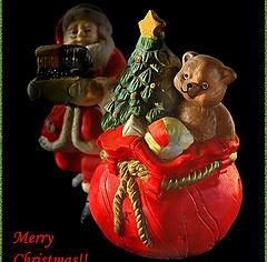 """фото """"с Рождеством Христовым!!"""""""